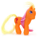My Little Pony Flame Royal Twin Ponies G2 Pony