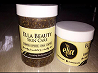 Ella-beauty-skincare-by-gabreella