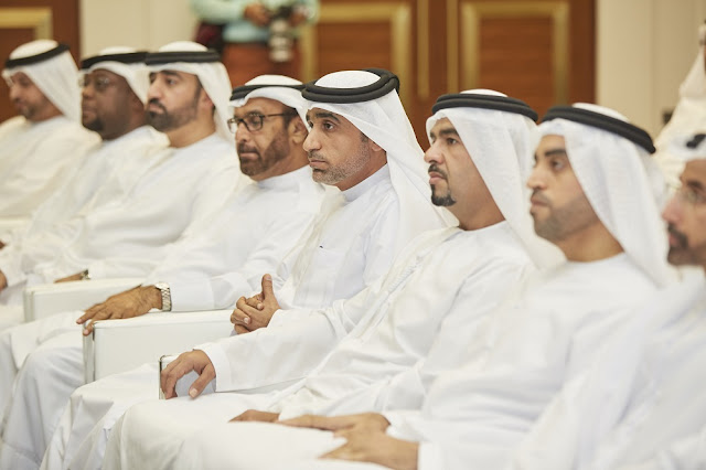 "Telecommunications Regulatory Authority unveils ICT Rating ""TASNEEF"" for tourism industry"