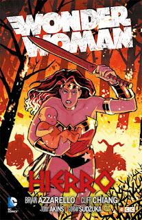http://www.nuevavalquirias.com/wonder-woman-hierro-comic-comprar.html