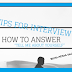 """"""" Tell me about yourself """" Self Introduction Tips for Interview"""