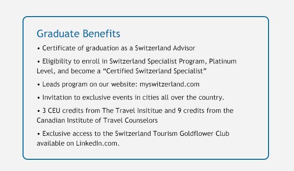 http://www.travelagentacademy.com/Course.aspx?f=switzerland&p=index.html