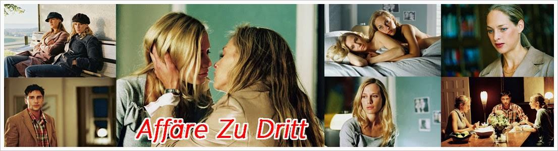 Aff�Re Zu Dritt Ganzer Film