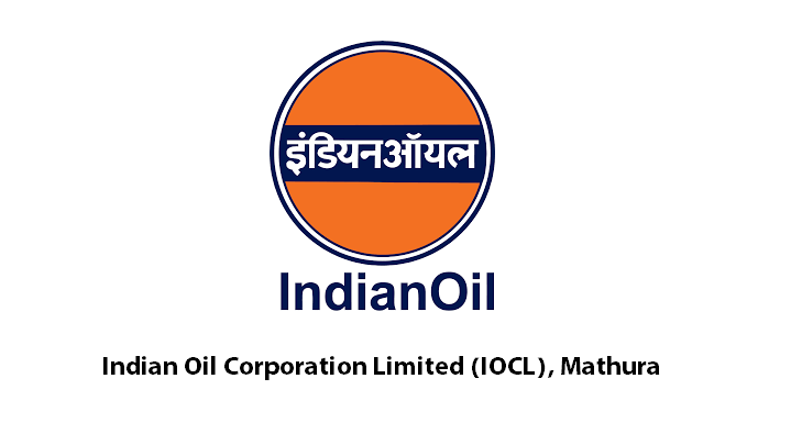 INDIAN OIL CORPORATION LIMITED (IOCL) REFINERY DIVISION