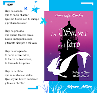 https://www.amazon.es/sirena-faro-Poes%C3%ADas-menores-edad-ebook/dp/B07FHYLJGV