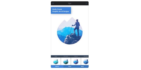 Aplikasi Edit Tulisan Foto KEREN Android & iPhone