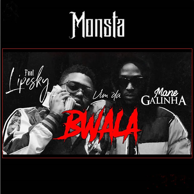 https://hearthis.at/samba-sa/monsta-codigo-de-honra-prod.-zala/download/