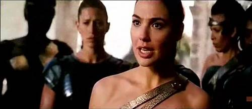 Screenshots Wonder Woman (2017) HDTS Gal Gadot MKV Free Full Movie Download www.uchiha-uzuma.com