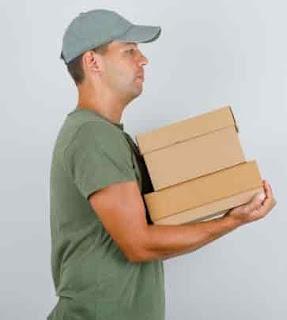 cara mengirim barang lewat jne kirim ke jne