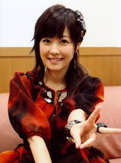 Ini Dia 8 Rahasia Kecantikan Ala Perempuan Jepang