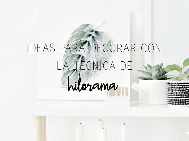 http://mediasytintas.blogspot.com/2017/04/ideas-para-decorar-con-la-tecnica.html