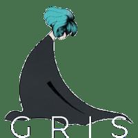 تحميل لعبة GRIS لأجهزة الماك
