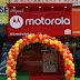 Motorola Announced Moto Hubs In Telangana