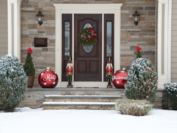 Holiday Home Decor Tips for a Classy Christmas