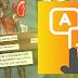 Traduza QUALQUER GAME para PORTUGUÊS com Esse APP INCRÍVEL! Aprenda Inglês JOGANDO!