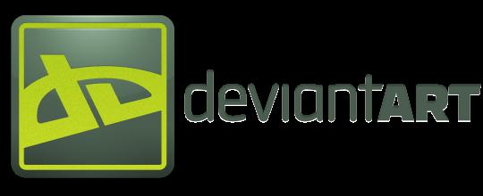 http://www.deviantart.com/