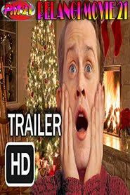 Trailer-Movie-Home-Alone-Christmas-Reunion-2019