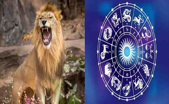 100 साल बाद आज, शेर की तरह दहाड़ेगा इन 3 राशियों का भाग्य