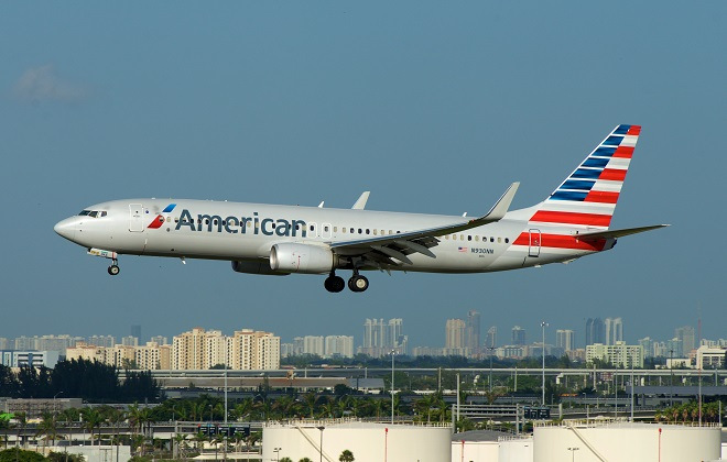 Florida flight diverted after woman fakes medical emergency