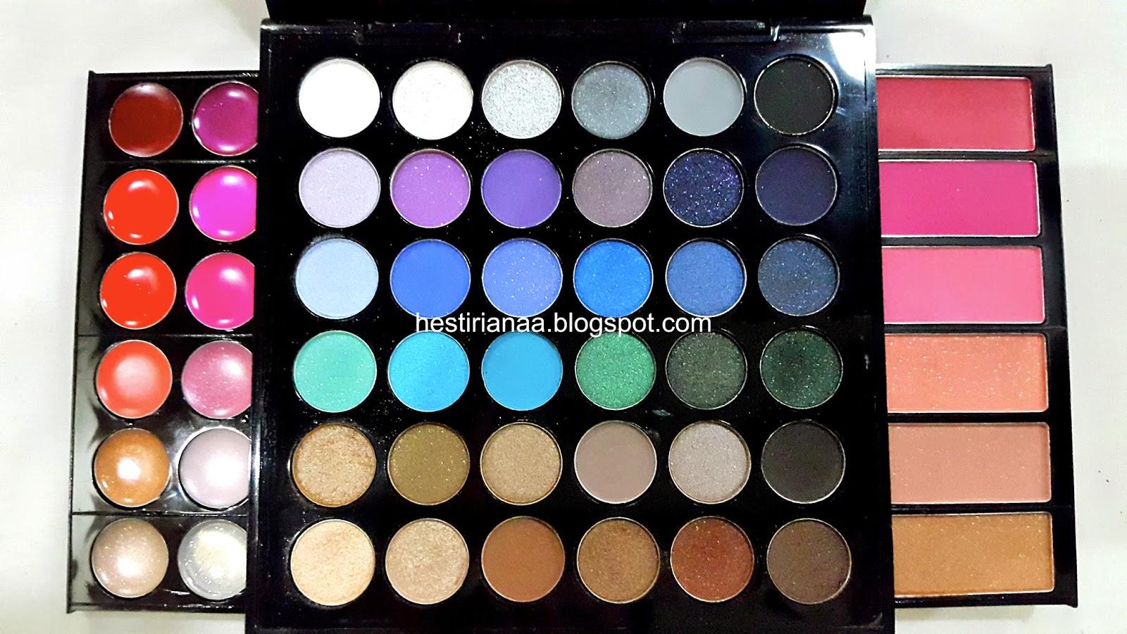 sephora mini bag makeup palette review � saubhaya makeup