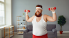 4 tips Weight loss formula without dieting