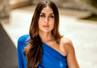 Kareena wants to come on small screen but No daily soaps!.jpg