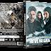Capa DVD Neve Negra [Exclusiva]