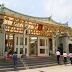 玻璃媽祖廟---日夜光華水晶宮│鹿港鎮