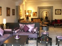 interieur maison 2011 decoration maison salon marocain 2012. Black Bedroom Furniture Sets. Home Design Ideas