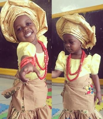 fareeda girl kidnapped ikorodu lagos
