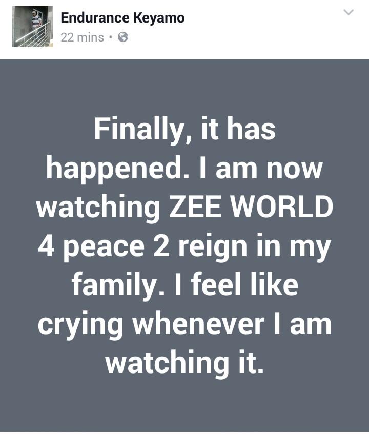 Zee World put families apart.png