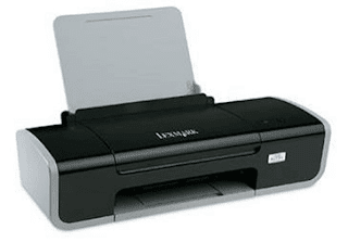 Lexmark Z2420 Printer Driver Downloads