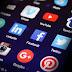 Bolsonaro está ficando menos popular? Então como que cresceu 43% nas redes sociais só em 2019?