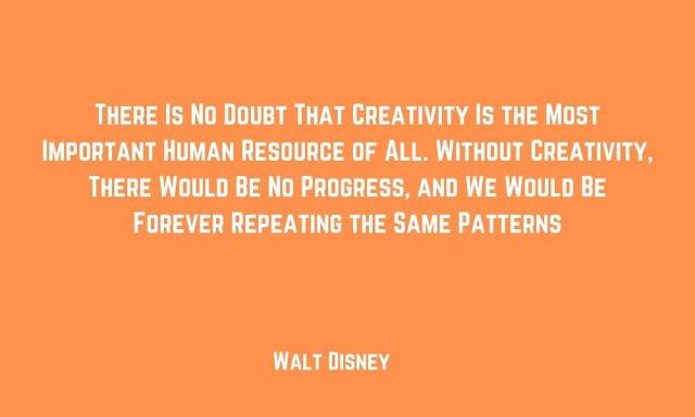 Famous Curiosity Quote