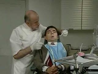 dokter gigi surabaya