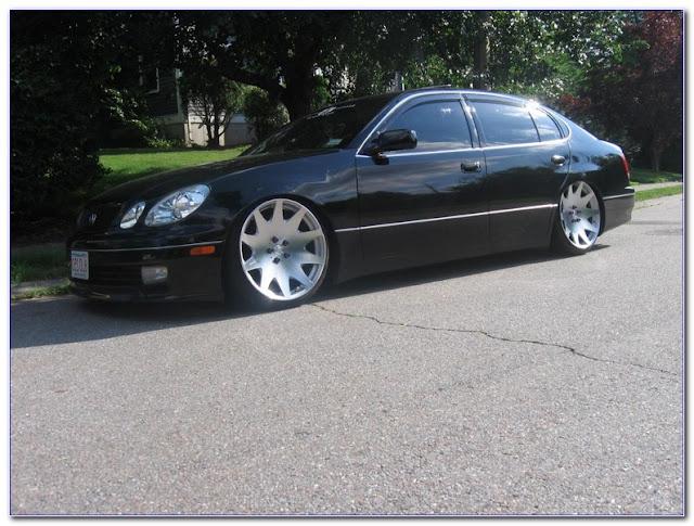 Buy Cheap car WINDOW TINTING Jacksonville Fl