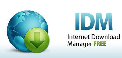 IDM 6.27 Build 03