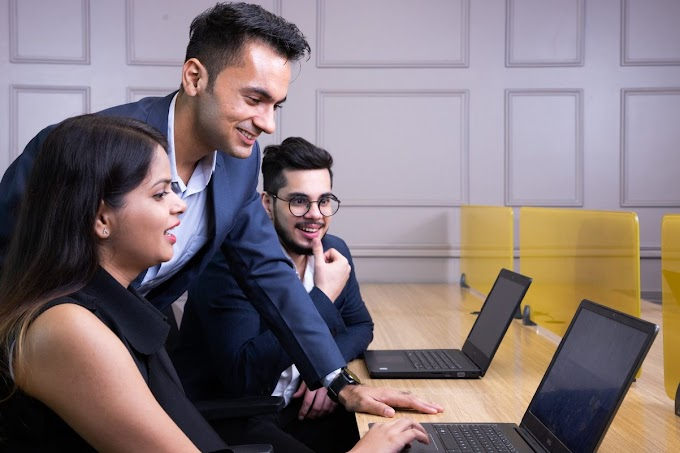 How to Keep Employees Engaged?