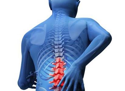 Bone Cancer Symptoms and Diagnosis