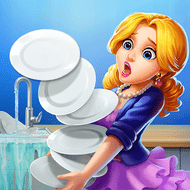 Matchington Mansion Mod Apk v1.76.0.0 (Pro, Unlimited Coins) Free For Android