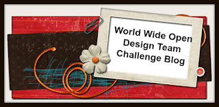 https://worldwideopendesignteamchallenge.blogspot.com/