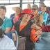 Turismo Social Beneficia a Población Vulnerable.