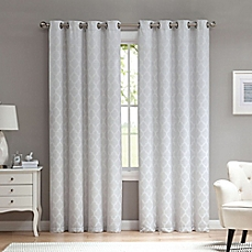 Cotton Velvet Curtains Country Bedding And Bedspreads Blue Chic