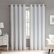Curtain Wardrobe Washing Wedding Backdrop Weight Weights