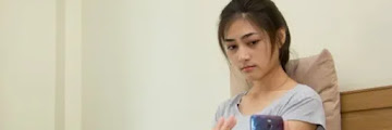 Para Suami Istri Waspadalah, Media Sosial Bisa Menghancurkan Biduk Rumah Tanggamu Jika...