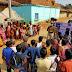वरिष्ठ मंडल सुरक्षा आयुक्त आसनसोल के निर्देश पर मधुपुर आरपीएफ ने  चलाया यात्री जागरूकता अभियान!