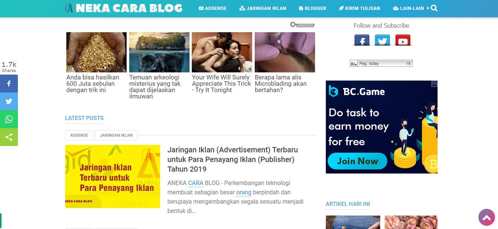 abp-aneka-cara-blog