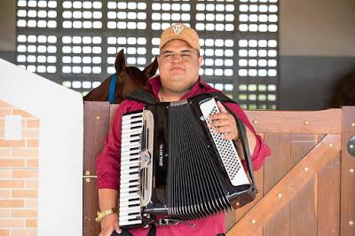 tarcisio do acordeon