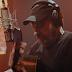 """[News] João Bosco fala sobre o novo disco """"Abricó-de-Macaco"""" e sobre Aldir Blanc em entrevista ao vivo no Instagram do Canal Brasil"""
