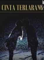 Novel Cinta Terlarang Karya Rita Pusmawati Full Episode